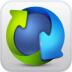QQ同步助手安卓版 v6.6.4