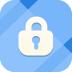 QQ锁(QQ隐私) V1.0 Android安卓版
