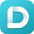 海词词典(掌上词典)V5.5.3 for Android安卓版