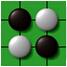 五子棋大师(五子棋对弈)V1.3 for android安卓版