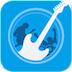 随身乐队(乐器模拟)V6.2 for android安卓版