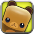 三重镇for iPhone苹果版5.1(合成进化)