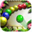 爱死祖玛for iPhone苹果版6.0(祖玛消除)