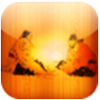 休闲五子棋for iPhone苹果版6.0(益智棋类)