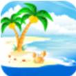 鱼儿碰碰for iPhone苹果版4.3.1(对对碰)