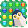 消消乐for iPhone苹果版4.3.1(限时消除)