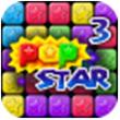 消灭星星3for iPhone苹果版4.0(方块消除)