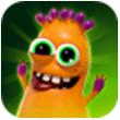尼可for iPhone苹果版6.0(休闲娱乐)