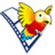 能飞英语学习软件(能飞学习软件) V16.0.0.435 官方