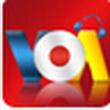 爱语吧VOA慢速英语 V4.4(英语学习工具)官方版