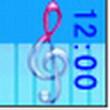 校园铃声音乐播放系统6.8.0.6官方下载
