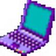 中英飞耀速录仿真练习软件V4.0免费版下载