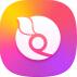 问果桌面(手机桌面)V4.11.3.150215 for Android安卓版