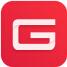 果壳系统(系统工具)V1.0.15041 for Android安卓版