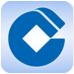 中国建设银行(掌上银行)V3.4.0 for Android安卓版
