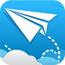 阿里旅行安卓版 v5.3.0.2