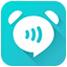 谁叫我起床(真人语音闹钟) V2.1.1 for Android安卓版