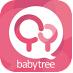 快乐孕期(孕妇帮手) V5.4.1 for Android安卓版