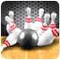 3D保龄球(三维保龄球) V2.8.1 for Android安卓版