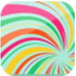 奔跑吧,红橙黄绿for iPhone苹果版6.0(生死竞速)