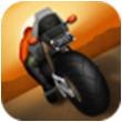 高速骑士for iPhone苹果版6.0(骑士酷跑)