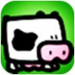 二哥跳跳for iPhone苹果版4.3.1(小猪跳跳)