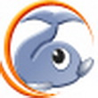 RapidTyping Typing Tutor(打字练习工具) V5.0.327.99绿色版