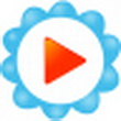爱花朵少儿学习助手 V2.25(幼儿学习软件)免费