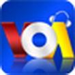 爱语吧VOA常速英语 V2.1(英语学习工具)官方版