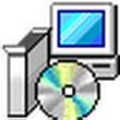 英语音标发音软件 V1.3 (英语学习软件)绿色免