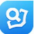 有道词典6.3.66.1117(英汉翻译工具)官方免费版
