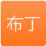 布丁动画(掌上动画)V1.9.2 for Android安卓版