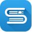 苏宁阅读(掌上阅读)V3.3.0 for Android安卓版