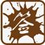 艺术签名大师(签名设计) v1.0.3 for android安卓版