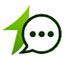 十句话(流行话语) V3.0.0 for Android安卓版
