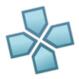 安卓psp模拟器(游戏模拟器) v0.9.1 for android安卓版