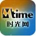 时光网(全国影讯Mtime)安卓版 v5.4.6