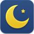 我要早睡(睡眠辅助)  V1.0.0 for Android安卓版