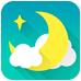 知趣天气(掌上天气)V2.6.9.0 for Android安卓版