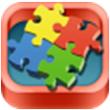 明星拼拼看for iPhone苹果版4.3.1(美女拼图)