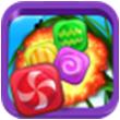 彩球别跑for iPhone苹果版4.3.1(趣味消除)