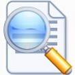 乐易佳数据恢复个人版 3.15(文件恢复工具)