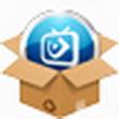 吉吉影音2.8.0.1官方版(高清视频播放器)
