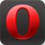欧朋浏览器(手机浏览器) V10.2.2 for Android安卓版