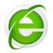 360浏览器安卓版 v8.1.0.204