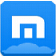 傲游云浏览器 for Android版 v5.0.3
