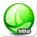 云舟迷你浏览器(手机浏览器) V6.3 for Android安卓版