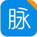 """脉脉(工作版的""""微信"""")V3.12.6 for Android安卓版"""