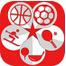 体育头条(掌上体育)V1.3.1 for Android安卓版