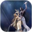 冰之塔防for iPhone苹果版3.3.1(冰岛防御)